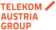 Telekom Austria Group