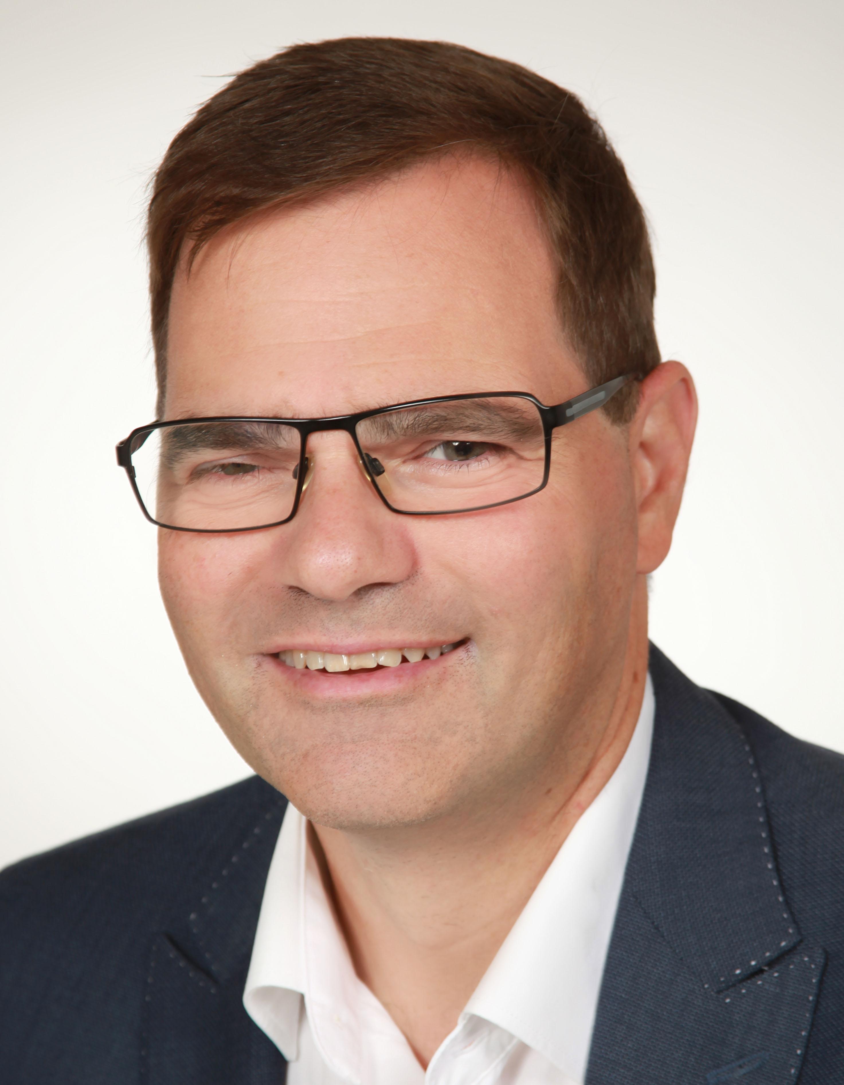 Wolfgang Reis