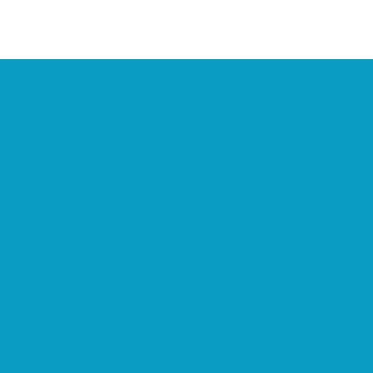 Oplossingen voor opleidingsmanagers of corporate  trainers