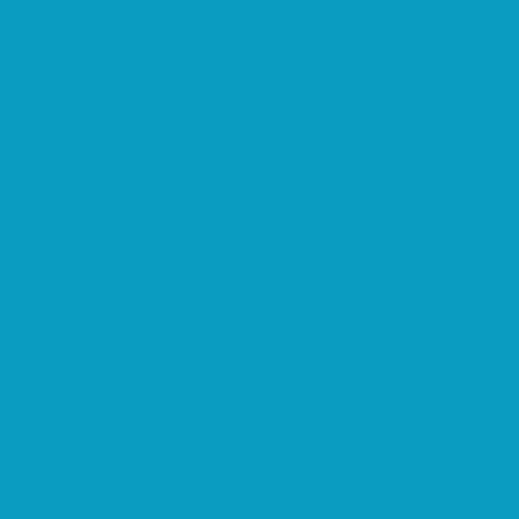Solutions for Educators