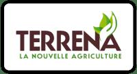 terrena-la-nouvelle-agriculture[1]