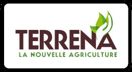 terrena-la-nouvelle-agriculture[1].png