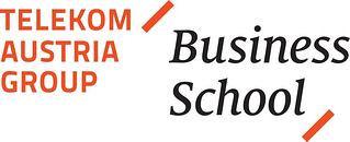 Telekom Austria Group Business School