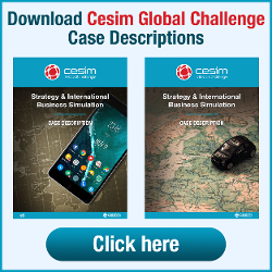 Download Cesim Global Challenge Case Descriptions