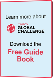 Download Cesim Global Challenge Guide Book