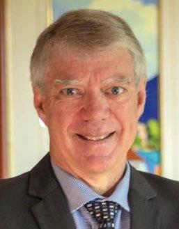 Christiaan Mostert