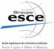 ESCE logo.jpg