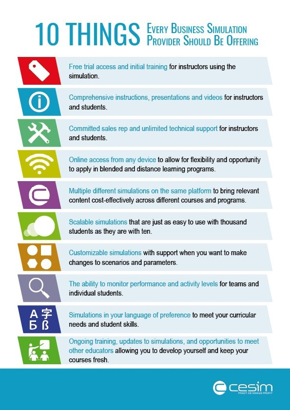 10 things every business simulation provider should be offering.jpg